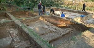 Kanuni'nin mezarı bulundu mu?