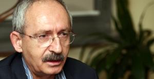 Kemal Kılıçdaroğlu'nun dokunulmazlık açıklamasından sonra CHP'de çatlak sesler çıkmaya başladı