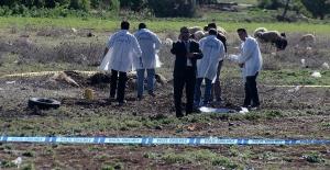 Kilis'te hayatını kaybedenlerin sayısı 18'e yükseldi