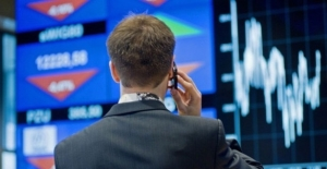 Küresel piyasaların gözü merkez bankalarında