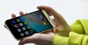 LG G5 SE'nin özellikleri nelerdir?