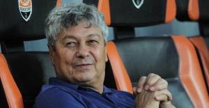 Mehmet Demirkol: Mircea Lucescu %85 Galatasaray'da
