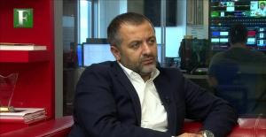 Mehmet Demirkol Trabzonspor- Fenerbahçe maçını yorumladı