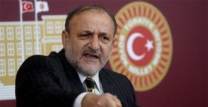 MHP'den Ak Parti'ye dokunulmazlık konusunda destek geldi