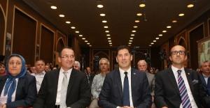 MHP'li Sinan Oğan kurultay sürecinin durdurulmasına ilişkin konuştu