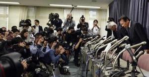 Mitsubishi: 1991 yılında beri kandırıyoruz özür dileriz