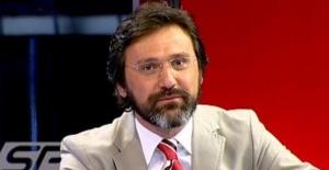 Murat Kosova: Kronometre senden nefret ediyorum