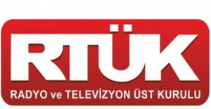 RTÜK 17 kanalı kapatma kararı verdi!! İşte o kanallar!