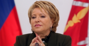 Rusya Petrol Tavrını Koruyacak