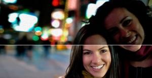 SONY'den 4K omuz kamerasında devrim