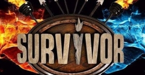 Survivor 2016 - 18 Nisan 2016'da eleme potasına Gönüllüler Takımı'ndan kimin adı yazıldı?