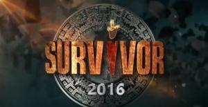Survivor'da dördüncü eleme adayı kim oldu?