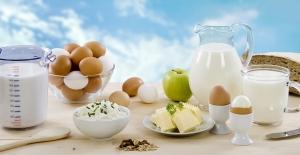 Süt Hakkında Doğru Bilnen Yanlışlar