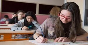TEOG'da Ailelerin Sınavı Şimdi Başlıyor