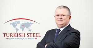 Türk Çelik Sektörü ABD tarafından infaz ediliyor