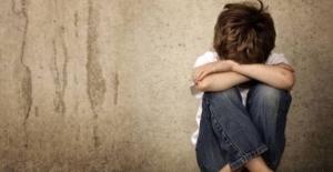 Uzman Klinik Psikolog Çocuk Tacizlerini Analiz Etti