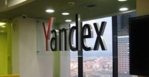 Yandex 2016 İlk Çeyrek Sonuçlarını Açıkladı