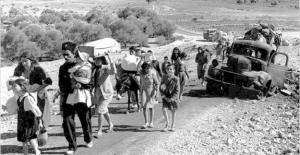 152 yıldır süren acı : Çerkes Sürgünü