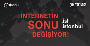 2016, .istanbul ve .ist'in yılı olacak