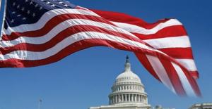ABD'den dokunulmazlık açıklaması: Türkiye demokrasisinin kalitesini aşındırabilir