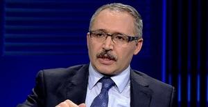 Abdulkadir Selvi: Başbakanlığa en yakın isim Binali Yıldırım