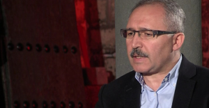 """Abdulkadir Selvi, """"Mevcut kabinenin üçte biri değişecek"""""""