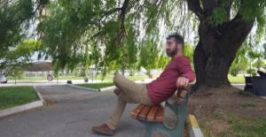 Aydın'da Üniversiteli kıza şantajlı tecavüz