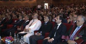 """Aziz Sancar: """"Nobel almak güzel fakat Mardin Savur'da da doktorluk yapmak güzel"""""""