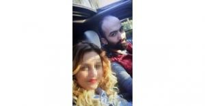 Bakırköy'de öldürülen Abdulkadir T'nin karısının da aralarında bulunduğu 5 kişi adliyeye sevkedildi
