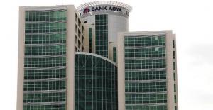 Bank Asya 24 Haziran'da satılıyor