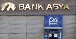 """BDDK: """"Bank Asya'nın ay sonuna kadar ya satılacak ya da tasfiye olacak"""""""