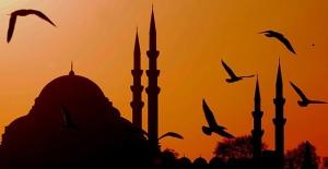 Berat Kandilinde ne oldu - Peygamber efendimiz Berat Kandilinde nasıl ibadet ederdi hangi duaları okurdu?