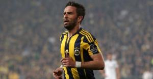 Beşiktaş Gökhan Gönül'ü bitirdi!