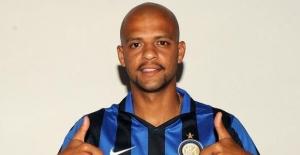 Beşiktaş'ın akılalmaz Melo teklifi