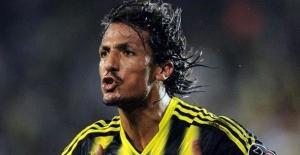 Bruno Alves idmanda kavga ettiği için kadrodan çıkarıldı