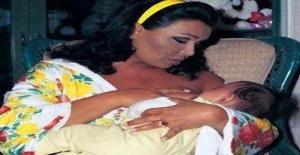 Bülent Ersoy: Çocuk yapmak istiyorum