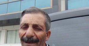 Bursa bombacısının parçalanmış cesedini babası teslim aldı