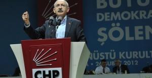 CHP'de muhalifler harekete geçiyor!