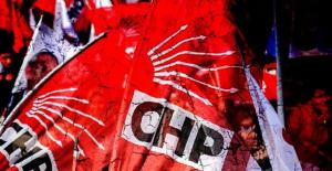 CHP'den Gezi Parkı paylaşımı