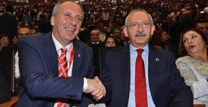 CHP lideri Kılıçdaroğlu, Kurultay'a yeşil ışık yaktı