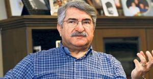 "CHP Milletvekili Fikri Sağlar, ""Recepistan'a katkı verdik"""