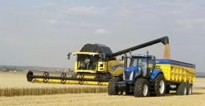 Çiftçilere %50 ekipman hibe desteği geldi