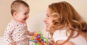 Çocuklar 'Pozitif Model' ebeveynler istiyor!