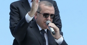 Cumhurbaşkanı Erdoğan'dan 'Dokunulmazlık Oylaması' açıklaması