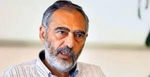 Davutoğlu'nun eski danışmanı: 'Erdoğan'la Davutoğlu'nun görüştüğü 4 Mayıs bayram ilan edilsin!'