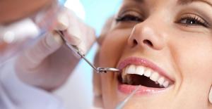 Diş Hekimleri randevulara geç gelen hastalardan şikayetçi