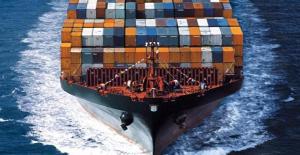 Dış ticaret açığı 4,21 milyar dolara geriledi
