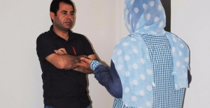 Diyarbakır'da görevli hemşireden Sur itirafları: Askere polise müdahale edilmedi, öldüler