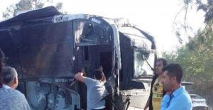 Diyarbakır Valiliği'nden 'patlama' açıklaması