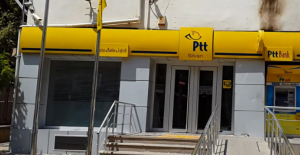 """Dolandırıcılardan gelen """"PTT, kargonuz teslim edilmemiştir"""" mailine dikkat edin"""